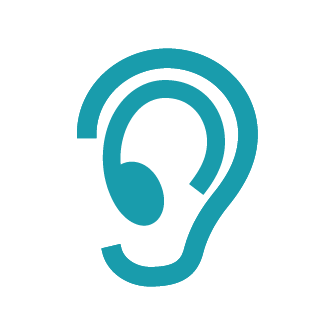 Hearing Loss Lawyers
