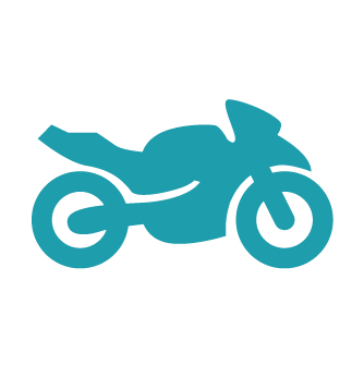 Motorbike, Scooter and Quad Bike Accident Lawyers